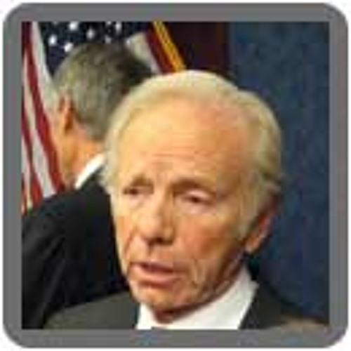 Senator Lieberman targets video games