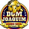 DOM JOAQUIM RODEIO SHOW - 05 a 08 DE SETEMBRO - DOM JOAQUIM MG.