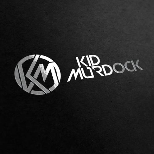 Kayliox Feat. Meron Ryan - Glass (Kid Murdock Remix)