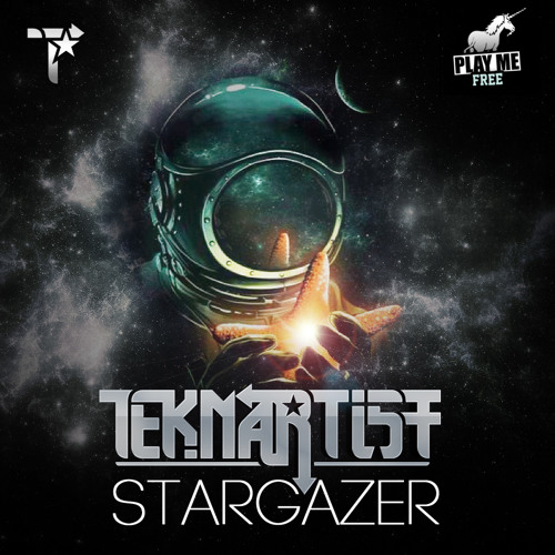 Teknartist - Stargazer (Original Mix) [PLAY ME RECORDS] FREE DOWNLOAD