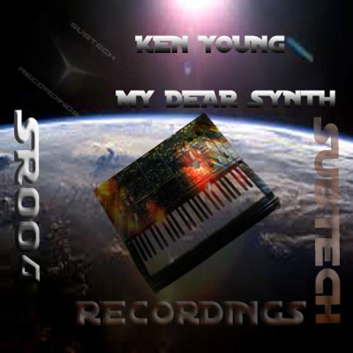 Ken Young - My Dear Synth (Original Mix)