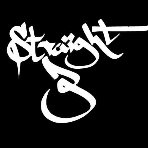 Straight P a.k.a. Kölns Fels