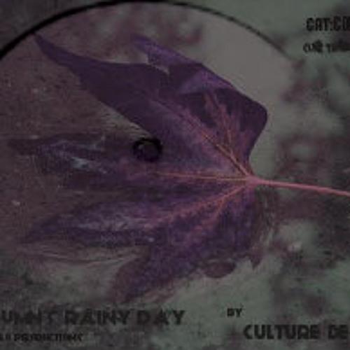 Autumn's Rainy Day.MP3