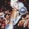 Download Diana Ross - Ain t No Mountain High Enough  (Eray Gümüş Remix ) Mp3