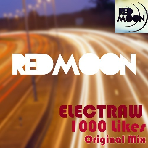 Electraw by RedMoon