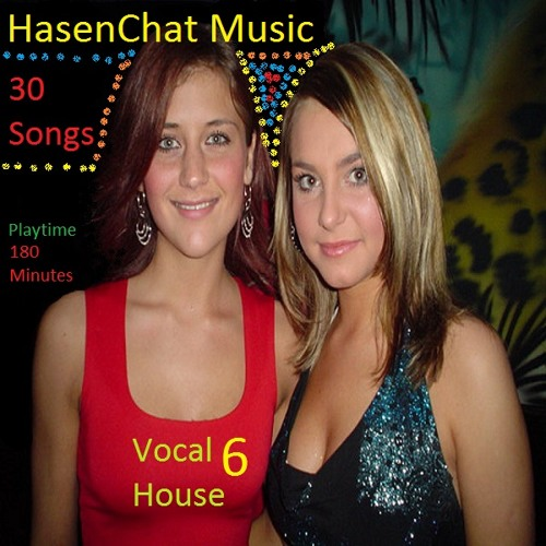 We Play HasenChat Music