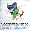2Complex - Get Down! (Original Mix)