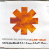 Red Hot Chilli Pepper's - Scar Tissue  [NOWACKATTACK O.G.'s Tr4pped OUT! Remix]