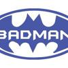 Kaz - Badman