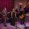 Susan Tedeschi, Warren Haynes, Derek Trucks - I'd Rather Go Blind (Live White House 2012)