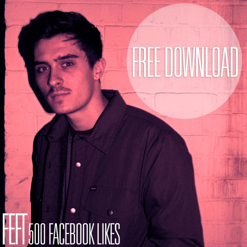 Feft - Sinking (Original Mix) [FREE DOWNLOAD]
