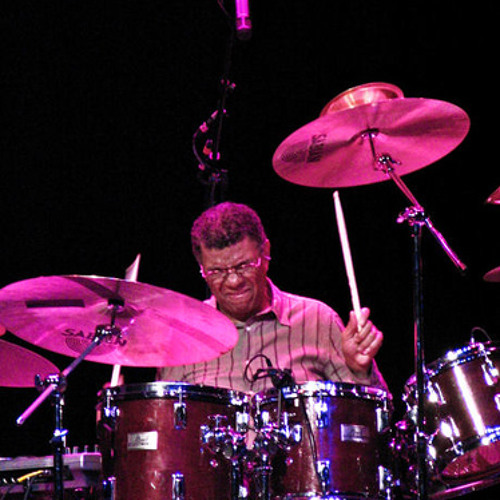 Jazz legend Jack DeJohnette returns home to Chicago