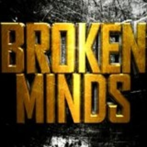K.N.O.R. RECORDS PRESENTS BROKEN MINDS ON TOXIC SICKNESS RADIO | 28TH OF AUGUST | 2013