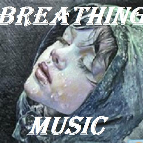 Kacarol Teixeira - Set Breathing Music (Novo Link para baixar O SET logo ai em baixo )