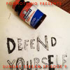 Defend Yourself | Sunday Stream episode 9, 8-18-2013