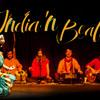 INDIAN BEATLES: reportaje a  Natalia Salgado, Mario Perkins  y María Kelsey