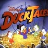 Duck Tales - Moon Theme