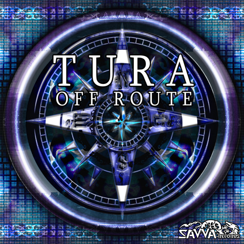 Tura - Off Route
