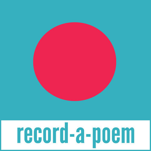 """""""Lines to a Poet"""" by Josephine Jacobsen, read by Jana Branch"""