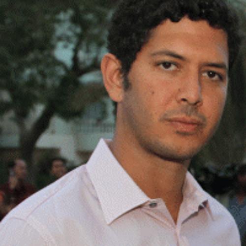 Buzz 08 26 13 Sharif Abdel Kouddous