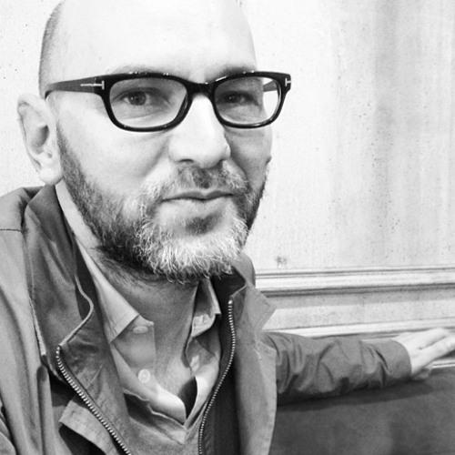 Julien Breitfeld