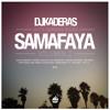 djKaderas - Samafaya Vol.2