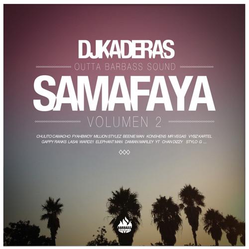 samafaya