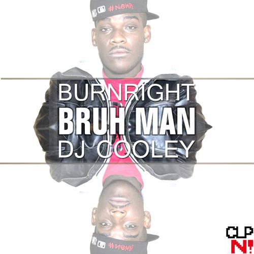 Bruh Man (prod. DJ Cooley) (video on MTV)