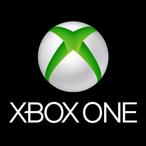 Xbox Audio Examples