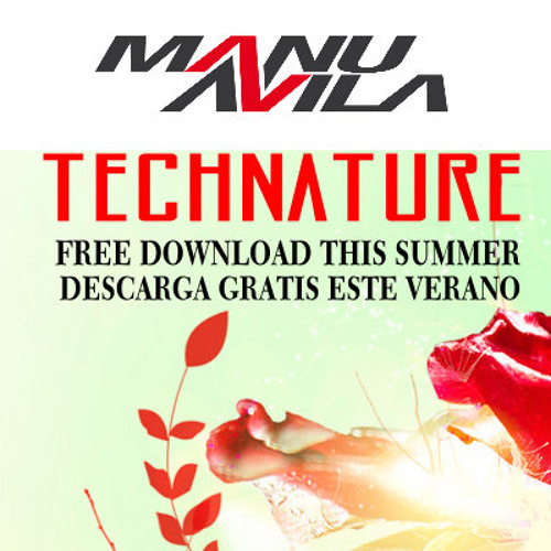 Technature ORIGINAL MIX