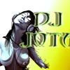 Rock Cortavenas Mix - Dj-Jota-In the Mix® Portada del disco