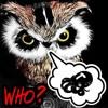 WHO - Tujamo & Plastik Funk (Tittsworth Remix)