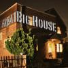 Great Big House Live Tracks - Cissy Strut