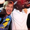 David Guetta feat. Akon- That Na Na-F1lter nV Remix
