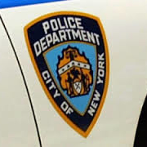 NYPD Conducts Secret Investigations Targeting Muslim Worshippers