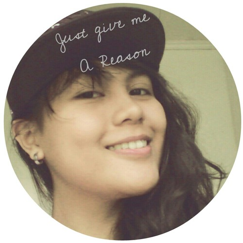 Just Give Me A Reason - Cover :D