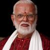 Barokrishnayya - T.K. Govinda Rao - 1979