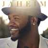 Jaheim - Chase Forever