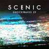 Scenic - Shockwaves (Roosevelt Remix).mp3