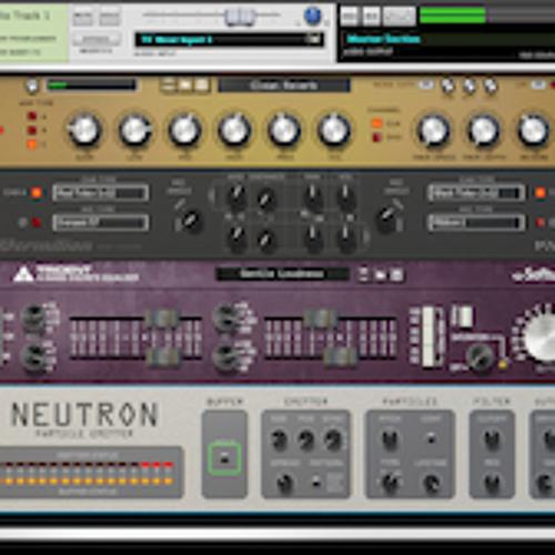 Neutron Emitter