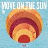 Move On The Sun-hitRECord