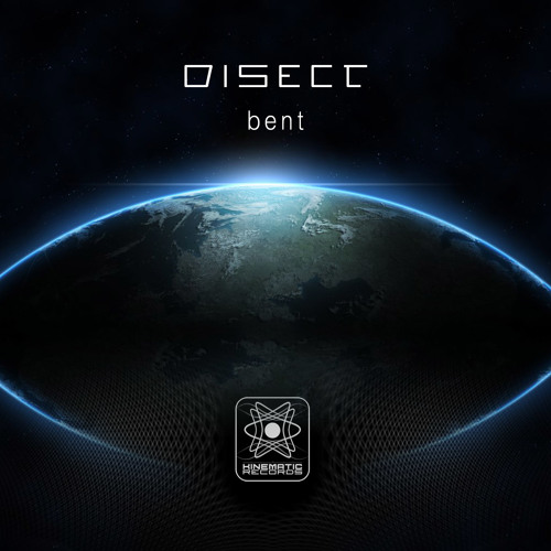 Disect - Bent