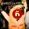 ¡EMPEZÓ LA FIETA! mp3