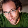 End of the Year with Ari Shaffir