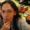 Micky Llido - Gawin Ang Lahat