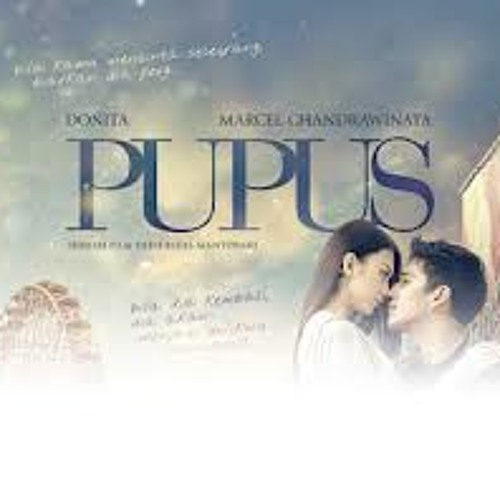 cover Pupus (by upiw)