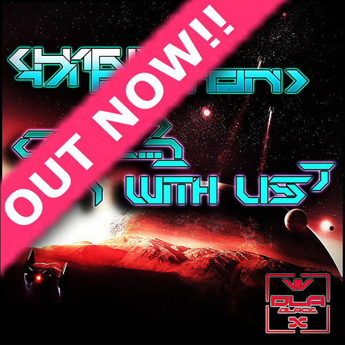 Haris Pilton - Come....With Us (Dirt Lies & Audio Records) Out Now on Beatport