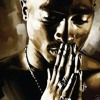 2Pac - Dear Mama (ILLxplicit Mix) [free download!!!]