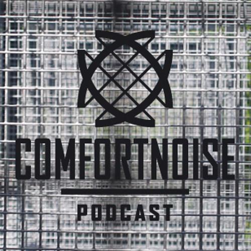 comfortnoise podcast 043-0813 (www.comfortnoise.com) w/ taiken & new.com / brainfart