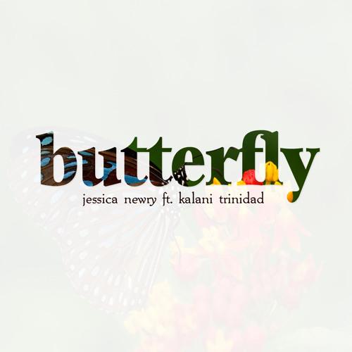 Butterfly (Acapella cover of @herbiehancock) Ft. @kalanitrinidad